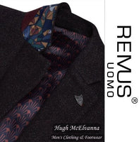 Remus Fashion Jacket Style: 10852/69