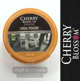 Shoe Polish by Cherry Blossom - 4 Colour Options Available