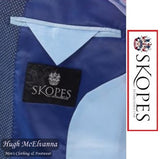 Skopes PACO Jacket
