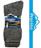 5Pk. Boot Sock by ProHike