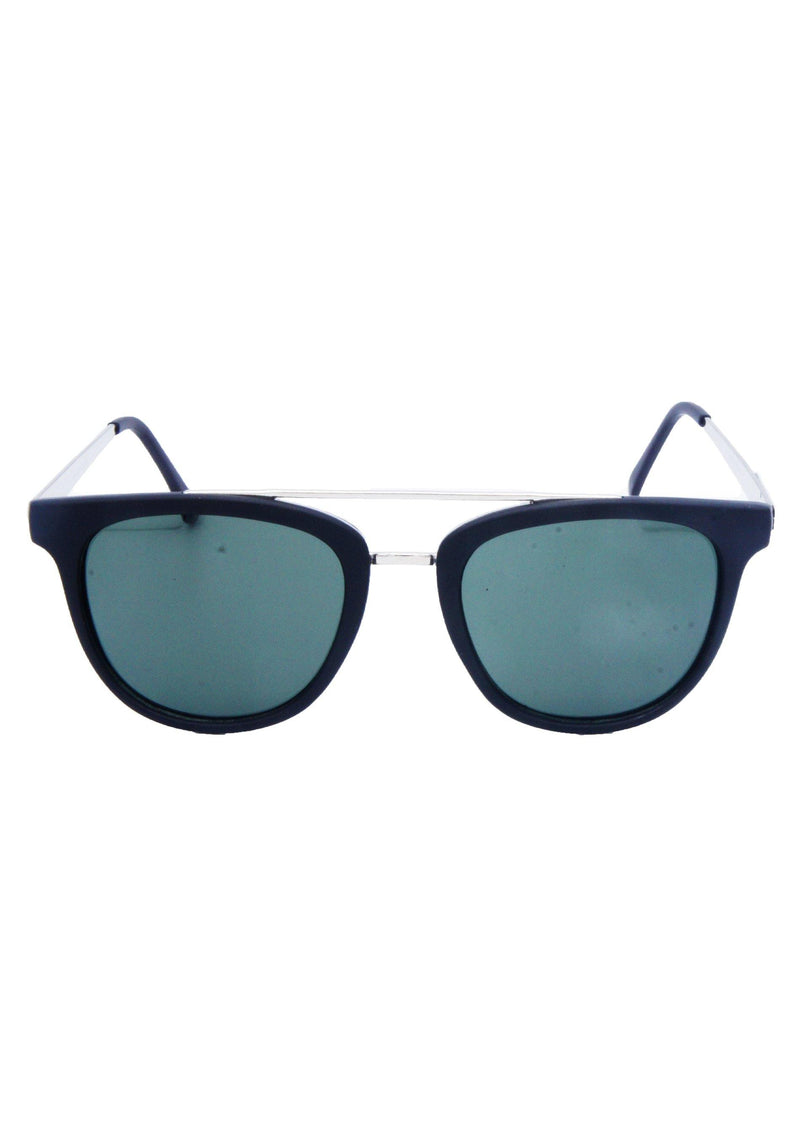 Anthony Quintana Urban Eyewear Classics Retro Sunglasses , AQS 2857PTM  - anthonyquintana.com
