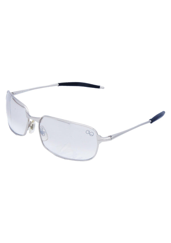 Anthony Quintana Flash Mirror Lenses Sunglasses , AQG2049 - anthonyquintana.com