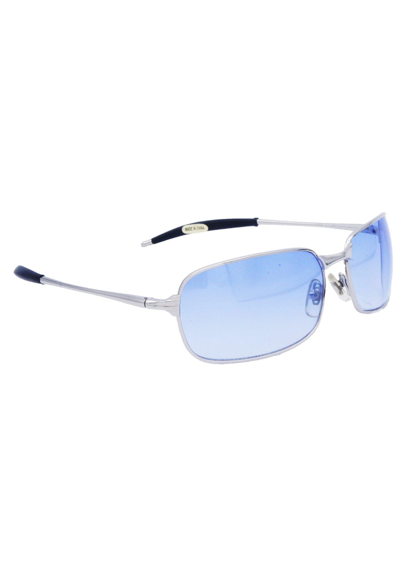 Anthony Quintana Sunglasses , AQG2050 - anthonyquintana.com
