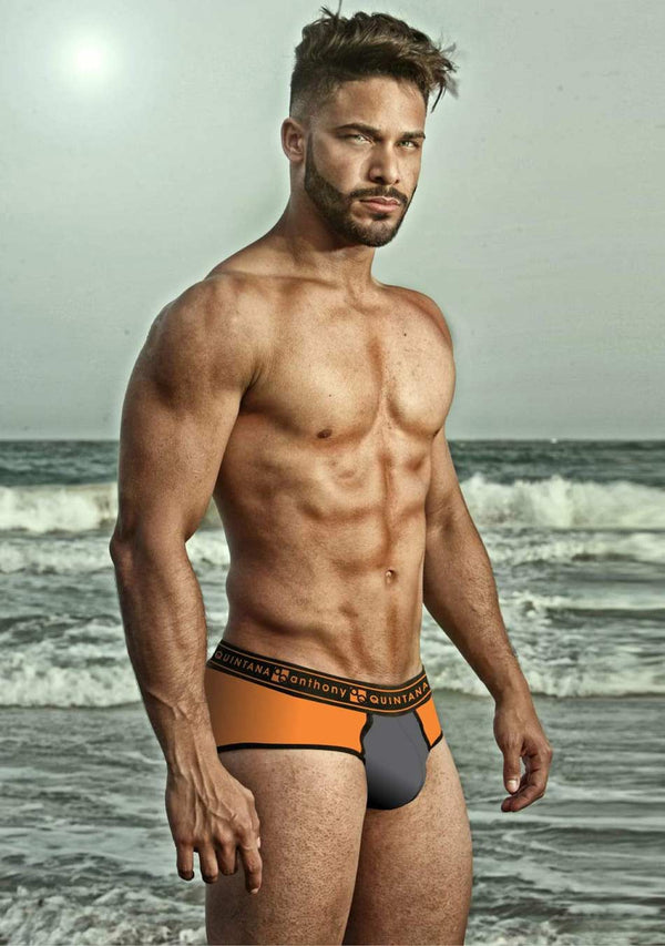 Multi-Color Men's Boxer Brief Underwear for Sale – anthonyQuintana.com AQ4740