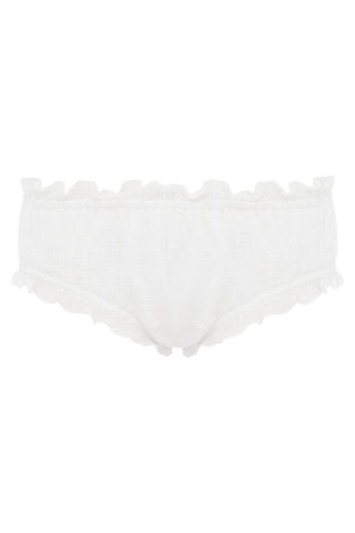 Kali Sunsuit Bloomers