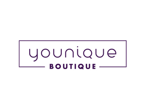 Younique Boutique