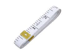150cm/ 60inches Tailors tape measure