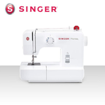 1408 - Singer Promise Sewing machine