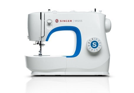 M3205 Singer Domestic Sewing Machine