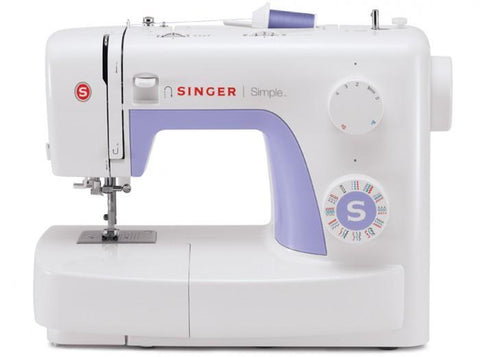 SINGER Simple™ 3232 Sewing Machine
