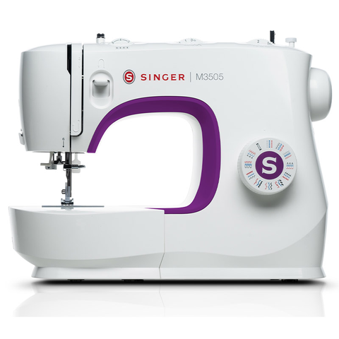 M3505 Singer Domestic Sewing Machine