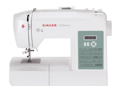 SINGER Brilliance™ 6199 Sewing Machine