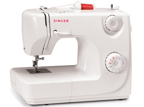 8280 Singer Domestic Sewing Machine