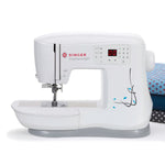 SINGER Featherweight™ C240 Sewing Machine
