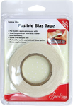 Fusible Bias tape 5mm x 20m