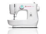 M1505 Singer Domestic Sewing Machine