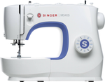 M3405 Singer Domestic Sewing Machine