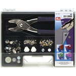 Prym Vario Plus , Plier starter kit