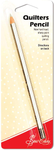 Quilters Pencil - silver