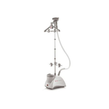 Singer Upright Steamer SWP2