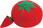 Original Classic Tomato Pin Cushion