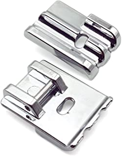 Piping / Welting Sewing Machine Presser Foot