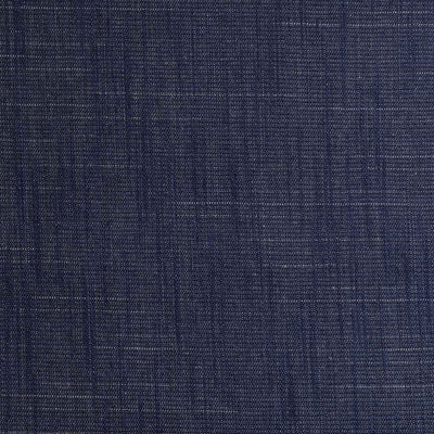 Solid Textured Denim - Bluebottle Field Woven Fabric by Art Gallery Fabrics Main Image from Patternsandplains.com