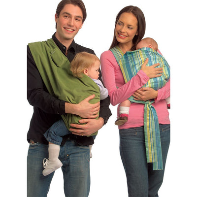 McCall's Pattern M5678 Baby Carriers 5678 Image 2 From Patternsandplains.com.jpg