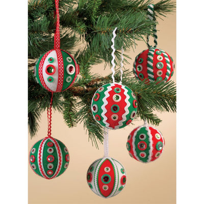 McCall's Pattern M5778 Holiday Decorations 5778 Image 8 From Patternsandplains.com.jpg