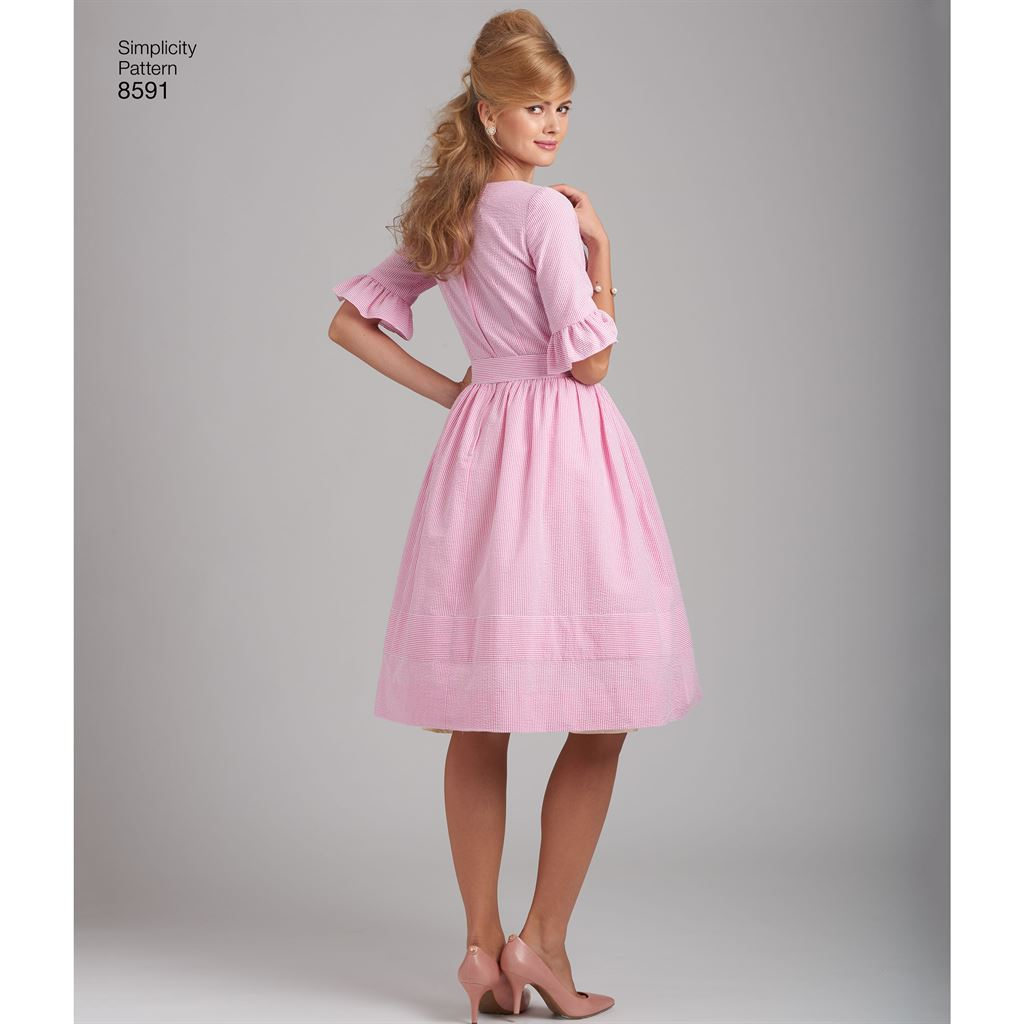 3562f1ff Special Occasion Women's Dresses: Petite - Sears