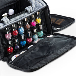 Nail Artist Cases