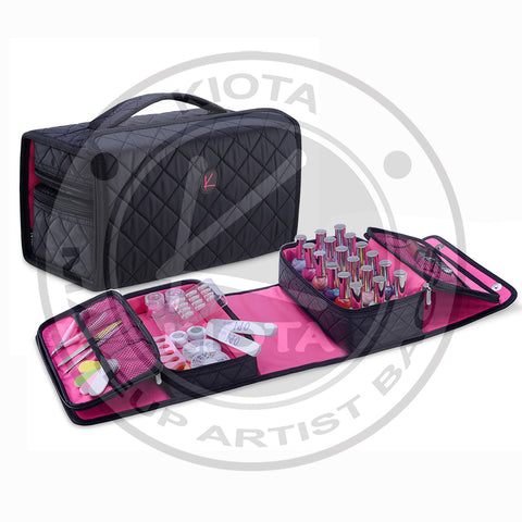 KIOTA - Nail Polish Varnish Case, - Aptlee Designs