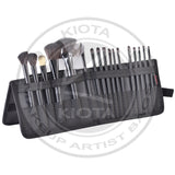 KIOTA - Portable and Pop-up Makeup Brushes Folding Stand - Aptlee Designs