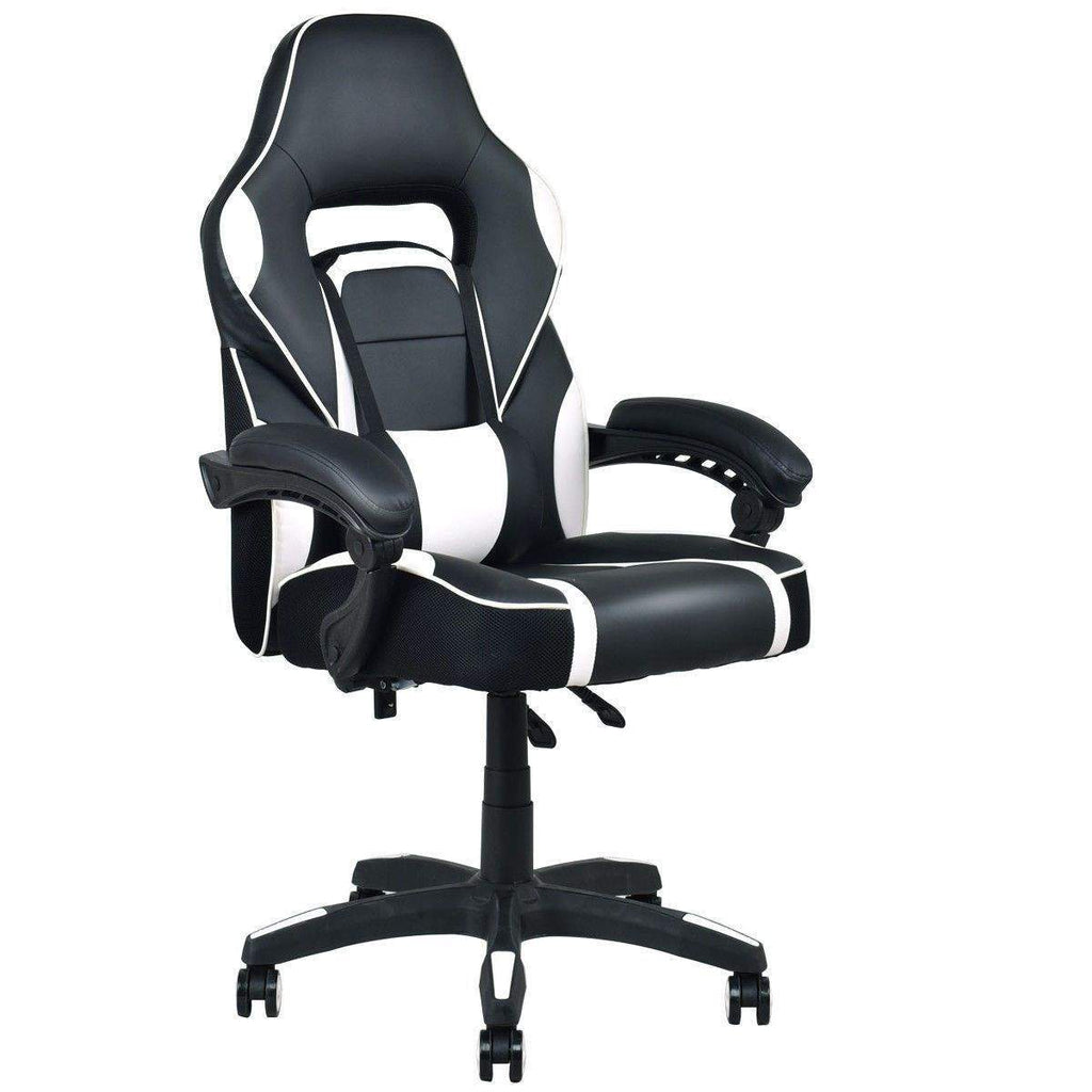 ADVANCED SERIES  C3Y3 MODEL - Gaming chair | G-Race™ - Gaming chair  sc 1 st  G-Race & ADVANCED SERIES : C3Y3 - Gaming chair | G-Race™