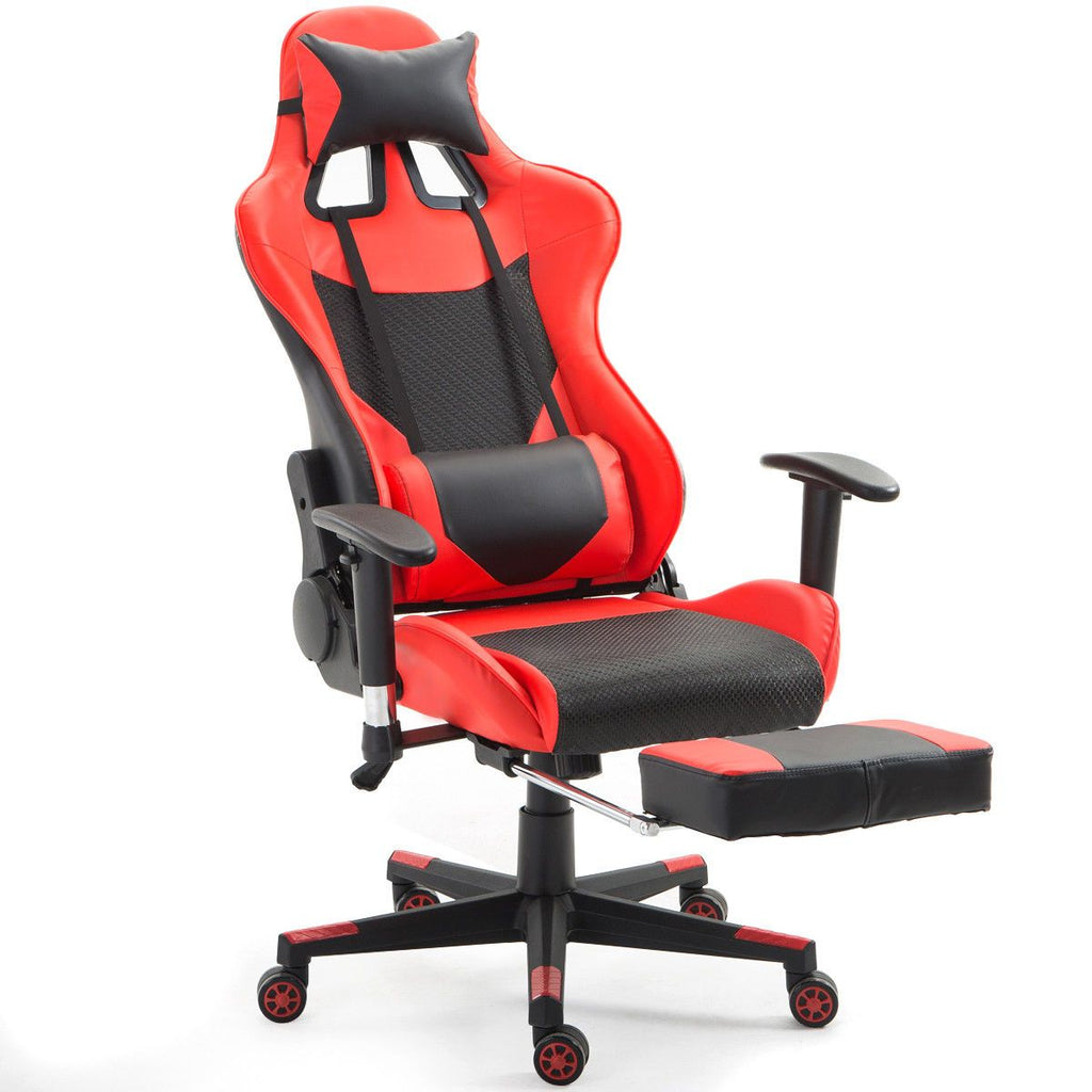 RACE SERIES  C87X MODEL - Gaming chair | G-Race™ - Gaming chair  sc 1 st  G-Race & RACE SERIES : C87X MODEL - Gaming chair | G-Race™