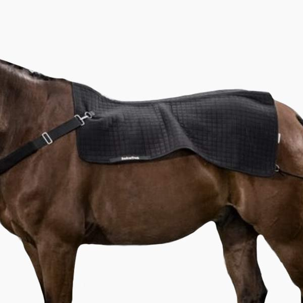 Therapeutic Horse Back Warmer
