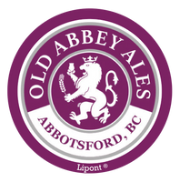 Old Abbey Ales