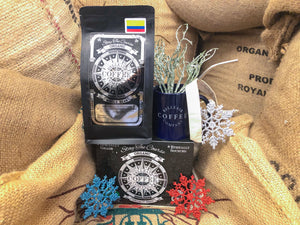 Holiday Coffee Bundle
