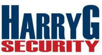 HarryG Security