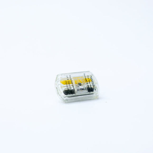 Universal Ink Pin Clear (Refurbished)