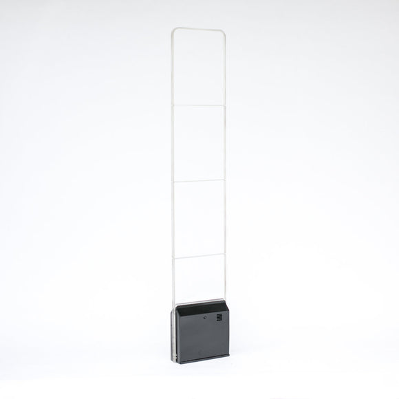 Clear Vector Retail Security Antenna (Refurbished)