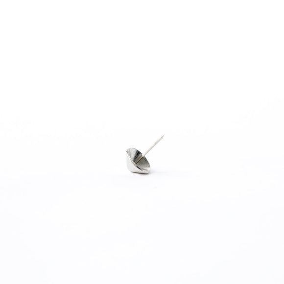Cone Pin Metal (New)