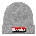 M.O.M.A - Mambo Stock Deluxe Gerry Wedd Beanie