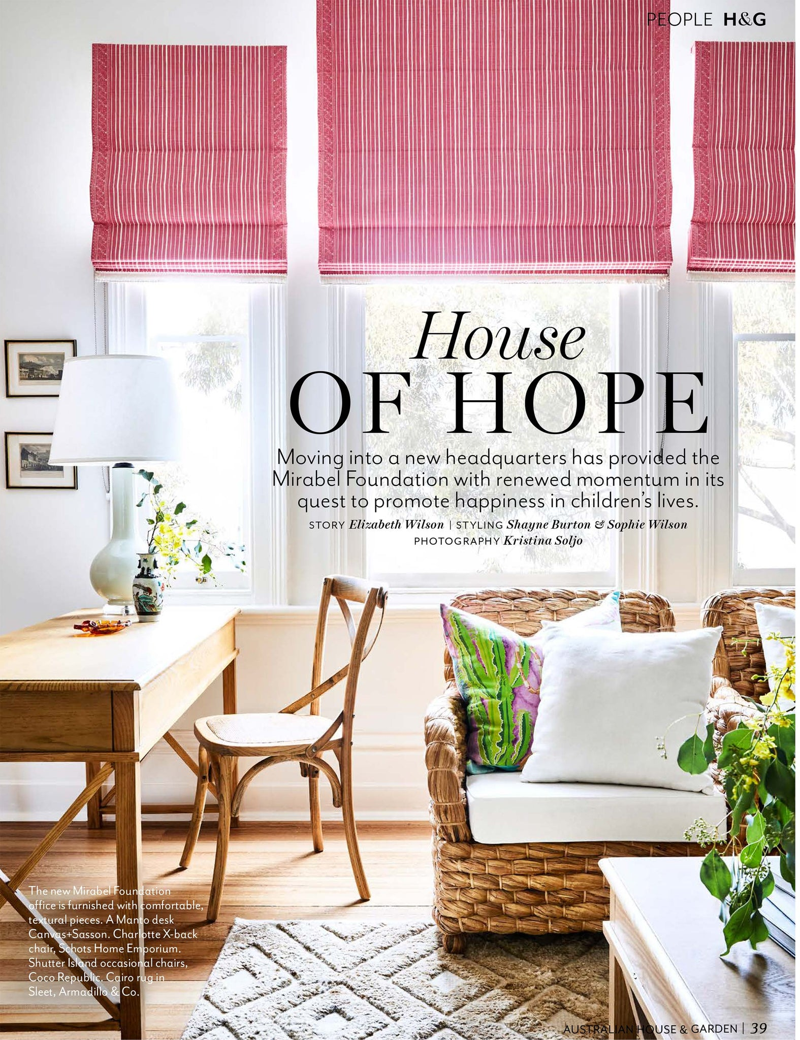 house-and-garden-House-of-Hope