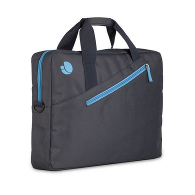 Laptop Case NGS Ginger Blue GINGERBLUE 15,6