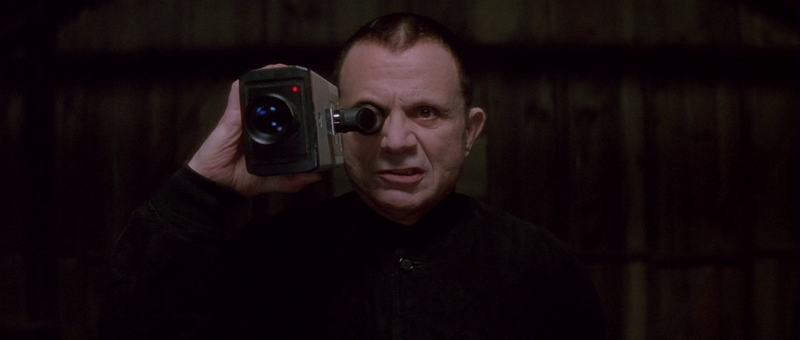 Lost Highway David Lynch best films from 1997 best 1997 movies