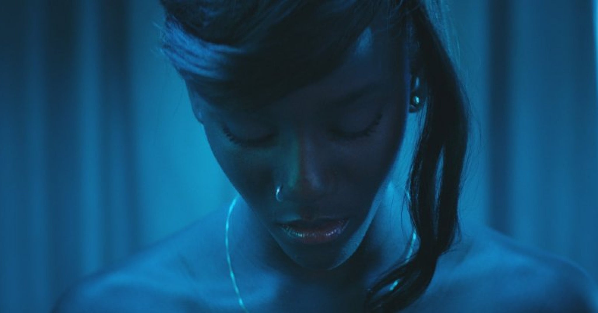 Girlhood movie directed by Celine Sciamma