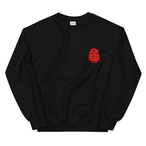 Apocalypse Now | Sweatshirt | Black - Masters of Cinema Clothing