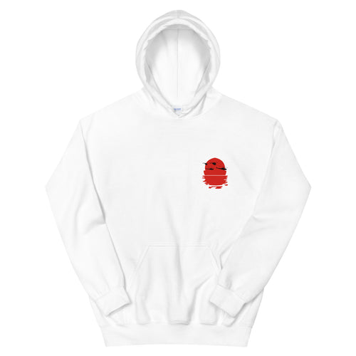 Apocalypse Now | Hoodie | White - Masters of Movies