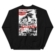 Load image into Gallery viewer, Apocalypse Now | Sweatshirt | Black - Masters of Cinema Clothing